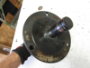 Picture of Vicon B2127786 540 PTO Input Shaft