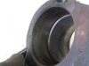 Picture of Vicon 98621377 Bearing Housing