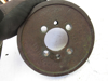 Picture of Vicon 18620327 Small 4 Groove Pulley Sheave