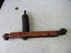 Picture of Vicon 19412529 19412530 Break away Bar 194.12529 194.12530