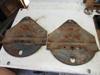 Picture of Vicon 18613484 Rock Guard Skid Shoe