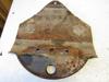 Picture of Vicon 18613483 Rock Guard Skid Shoe