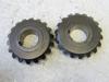 Picture of Vicon B1121602 Gear