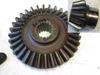 Picture of Vicon B2077878 Gear Set