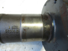 Picture of Vicon B1979386 Swivel Gearbox Housing