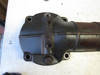 Picture of Vicon B2073986 GearBox Gear Case Housing