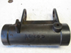 Picture of Vicon B1534686 Tensioner Bearing Housing