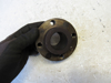 Picture of Vicon 18620326 Small Pulley Hub