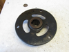 Picture of Vicon B1533786 Pulley Hub Flange
