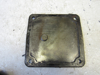 Picture of Vicon B2073786 Gearbox Cover