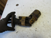 Picture of Vicon 46170004 Double U-Joint Drive Shaft