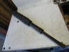 Picture of Vicon B1488186 Float Spring B2436086 B1498586 B1498886