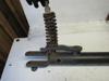 Picture of Vicon B1885386 Break Away Slide Bar B2567986 B2052486 B0996086 B0996186
