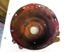 Picture of Vicon VNB2869494 End Top Hat Drum Disc Disk