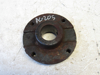 Picture of Vicon VNB1519686 Disk Disc Driver Hub