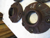 Picture of Vicon VNB1357086 Disk Disc Bearing Housing B1357186