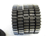 Picture of Vicon VN90296324 Disc Disk Idler Gear