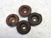 Picture of 4 Vicon VNB1290893 Bushings Bearing Seats