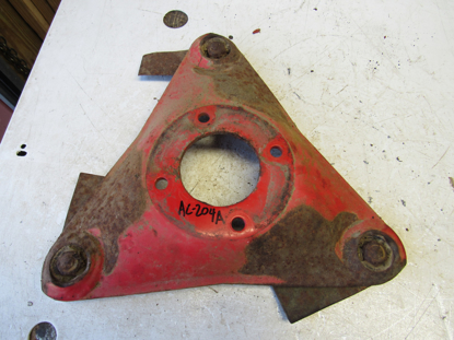 Picture of Vicon VNB2280594 Disk Disc Triangle