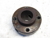 Picture of Vicon VN18620326 Pulley Hub