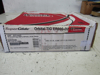 """Picture of Lincoln Electric SuperGlide Orbital TIG ER80S-D2 .035"""" 10 lbs Spool Welding Wire ED035346"""