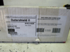 """Picture of 33 lbs Lincoln Electric OuterShield 91K2-HSR .045"""" Welding Wire Spool ED034115"""