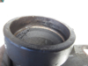 Picture of Vicon VNB3084086 Drive Shaft Bearing Housing Case Tensioner