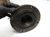 Picture of Vicon VNB1979386 Swivel Pivot Gearbox Case Housing B1979366
