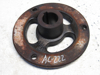 Picture of Vicon VNB1533786 Pulley Hub Flange