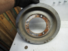 Picture of Vicon VN90081324 Large 4 Groove Sheave Pulley