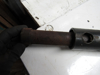 Picture of Vicon VNB2295686 Float Spring VNB2294286 VNB1498886