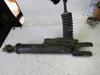 Picture of Vicon VNB2567986 Break Away Slide Bar VNB2540186 VNB2587086 VNB0996186