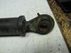 Picture of WELDED Vicon VNB2567986 Break Away Slide Bar VNB2540186