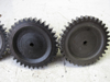 Picture of Vicon VN10283503 Disc Disk Gear