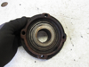 Picture of Vicon VNB1740786 Disk Disc Driver Hub