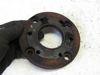 Picture of Vicon VNB1710886 Hub