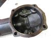 Picture of Vicon VNB3150286 Gear Case Gearbox Cross Tube Housing