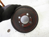 Picture of Vicon VN18620327 Small 4 Groove Sheave Pulley
