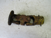 Picture of Vicon VN46170004 Drive Shaft Double U-Joint