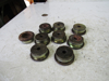 Picture of 9 Vicon VNB1290893 Bushings Bearing Seats