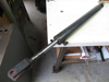 Picture of Vicon VNB2053386 Hydraulic Lift Cylinder