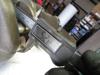 Picture of Crankshaft off 2002 Isuzu D201 ThermoKing Diesel Engine