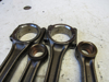 Picture of Connecting Rod off Yanmar 4TNE86-ETK Thermo King TK486E
