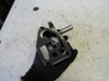 Picture of Oil Filter Head Housing off Yanmar 4TNE86-ETK Thermo King TK486E