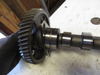 Picture of Camshaft & Timing Gear off Yanmar 4TNE86-ETK Thermo King TK486E