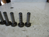 Picture of 6 Lifters off Yanmar 4TNE86-ETK Thermo King TK486E TK486EH