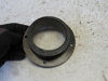 Picture of Fuel Supply Pump Cam Camshaft off Yanmar 4TNE86-ETK Thermo King TK486E