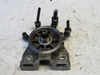 Picture of Fuel Filter Head Housing off Yanmar 4TNE86-ETK Thermo King TK486E