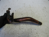 Picture of Coolant Hose Pipe off Yanmar 4TNE86-ETK Thermo King TK486E TK486EH