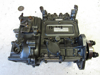 Picture of Fuel Injection Pump FOR PARTS off Yanmar 4TNE86-ETK Thermo King TK486E